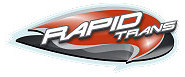 Rapid Trans - Transport, spedycja, us�ugi transportowe, naprawa TIR�w, pomoc drogowa dla TIR�w